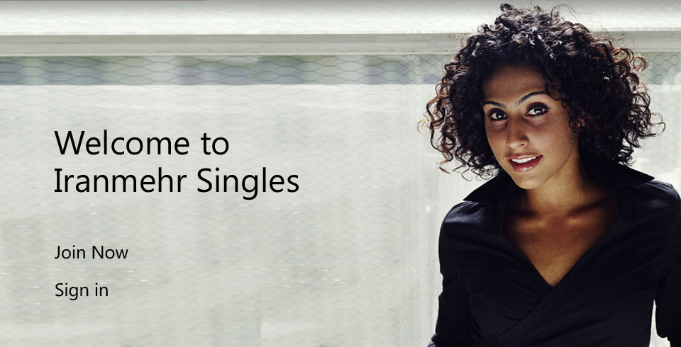 Start Dating A Transgender Single Today